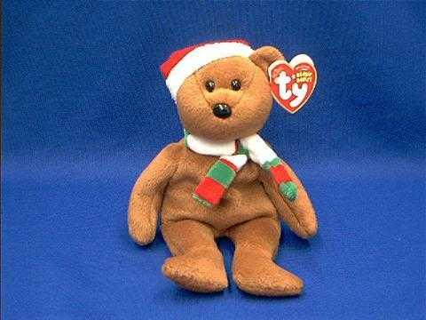 Category Archives  2008 Holiday Bear Beanie Baby 0e714ab7f72