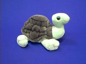 tortuga turtle plush stuffed animal