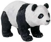 Baby Panda Bear Cub Toy Miniature