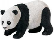 Mother Panda Bear Toy Miniature