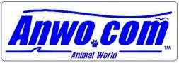 Anwo.com Animal World LexiConn Newsletter May