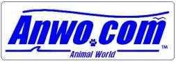 Anwo.com Animal World LexiConn Newsletter May