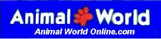 Animal World Online