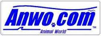 Anwo Animal World Trademark