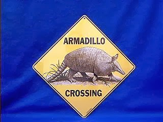 http://anwo.com/store/armadillo_crossing_sign_color.htm