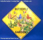 83b6f-butterfly-gardens-crossing-sign