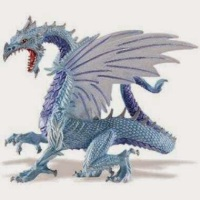 Dragon Plush Stuffed Animal Toys Animal Gifts